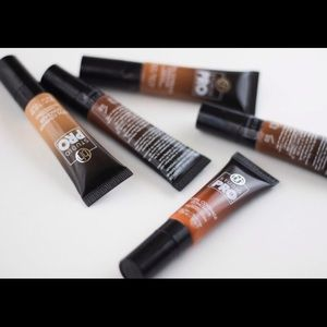 BH Cosmetics Makeup - bh STUDIO PRO Total Coverage Concealer Shade 120